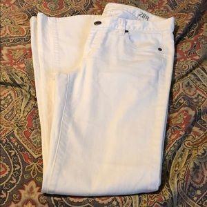 J Crew Jeans size 28R